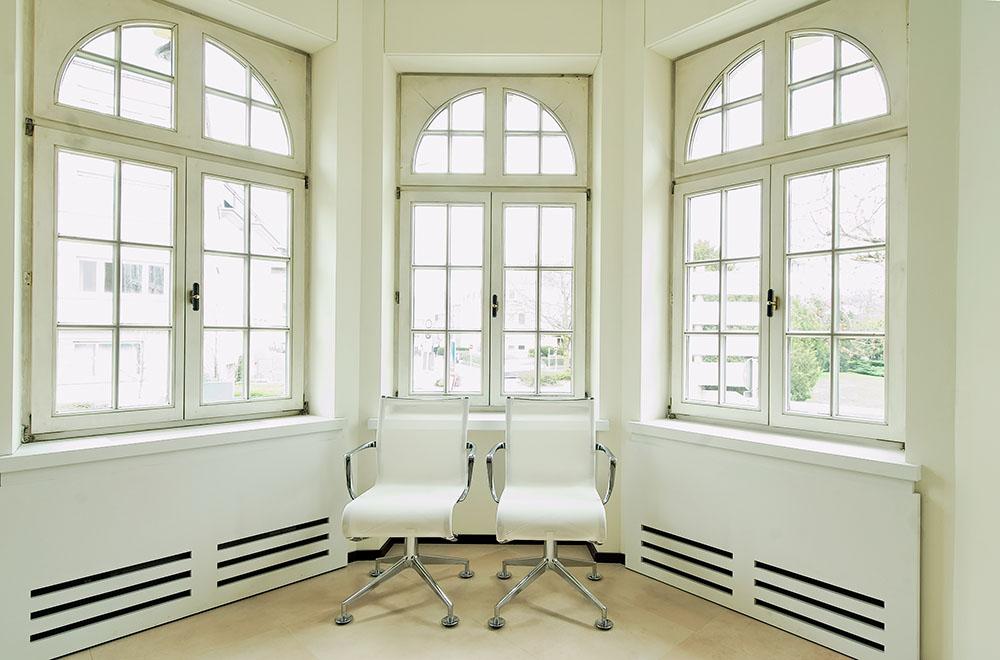 Transformation bureaux luxembourg catherine de barsy for Architecte interieur luxembourg